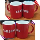 Colorful Ceramic Mug 12