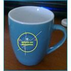 Colorful Ceramic Mug 3