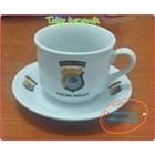 Cangkir mug promosi cofee set promosi 11