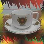 Cangkir mug promosi cofee set promosi 3