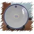 Merchandise piring keramik 5