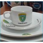 Plates Police Logo 5