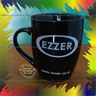 Mug Corel Black - Glassware Promotion 4