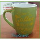 Corel color mug 8
