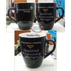 Corel color mug 7