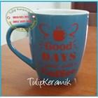 Corel color mug 10
