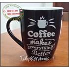 Corel color mug 1