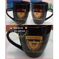 Mug corel warna Murah 5