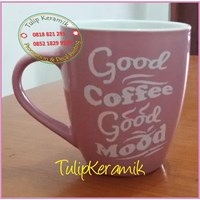 Mug corel warna2T