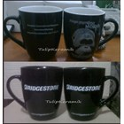 Mug korel hitam 5