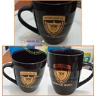 Mug korel hitam 4