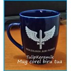 Mug korel hitam 8