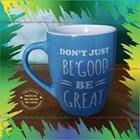 Mug Spoon - Glasses Promotion 3