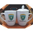 Mug Spoon - Glasses Promotion 6