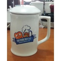 Distributor Mug Spoon - Gelas Promosi 3
