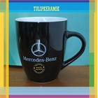 Promotional Ceramic Mug Black 4