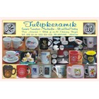 Mugpromosi mugmerchandise  5