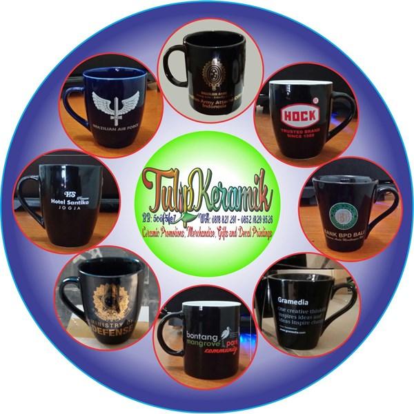 Mugpromosi mugmerchandise