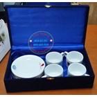 Coffee set KS 12
