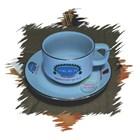Coffee set KS 6