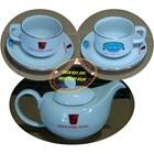 Coffee set KS 11