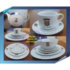 Coffee set KS 8
