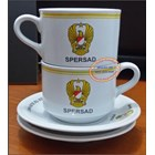Coffeeset Spersad 13