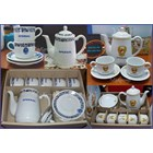 Coffeeset Spersad 12