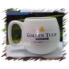 Mug donat mug promosi 8
