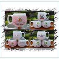 Beli Mug donat mug promosi 4