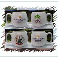 Distributor Mug donat mug promosi 3