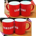 Souvenir mug warna 11