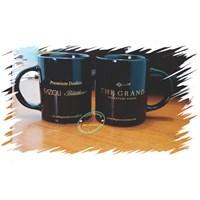 Souvenir mug warna Murah 5