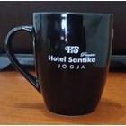 Mug merchandise murah 8