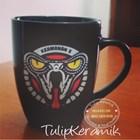 Mug merchandise murah 12