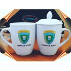 Mug merchandise murah 11