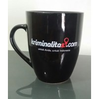Beli Mug merchandise murah 4