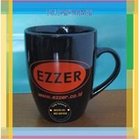 Jual Mug merchandise murah 2