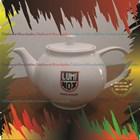 Souvenir cangkir keramik 2