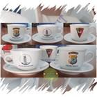 Souvenir cangkir keramik 4