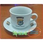Coffee Set keramik 11