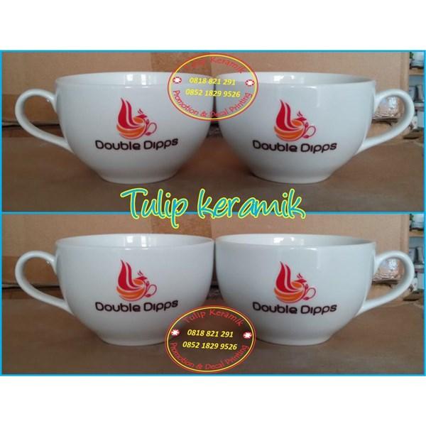 Coffee Set keramik