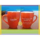 Mug Souvenir murah 6