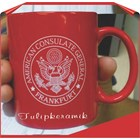 Mug Souvenir murah 9