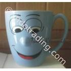 Mug Souvenir murah 1