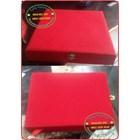 Box Souvenir  8