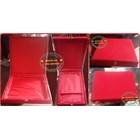 Box Souvenir  9