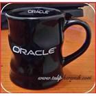 Mug White Olala 5