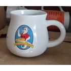 Mug Merchandise  11