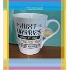 Mug Merchandise  4